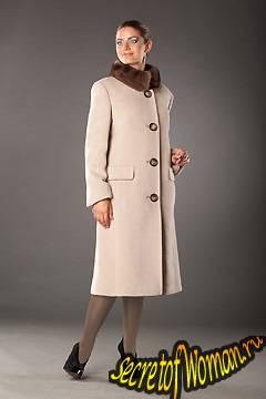 Где Купить Зимнее Пальто В Спб